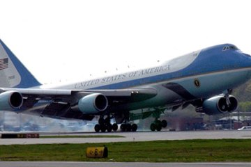usaf vc-35 air force one