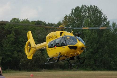 airbus ec-145