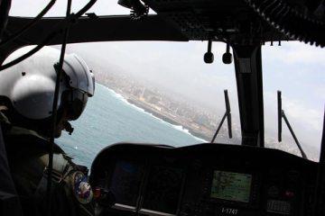 guardia costiera 2 nucleo aereo catania