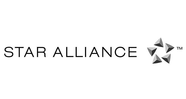 star alliance airlines