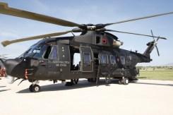 HH-101A Caesar AM