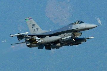 accordo usa-russia per la sicurezza nei cieli siriani