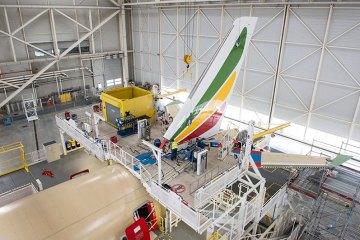 A350_XWB_ETH_VTP_INSTALLATION