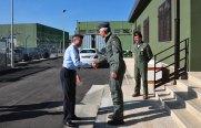 Momento-della-visita-alla-NATO-AGS-Force-(1)