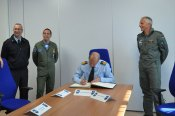 Momento-della-visita-alla-NATO-AGS-Force-(4)