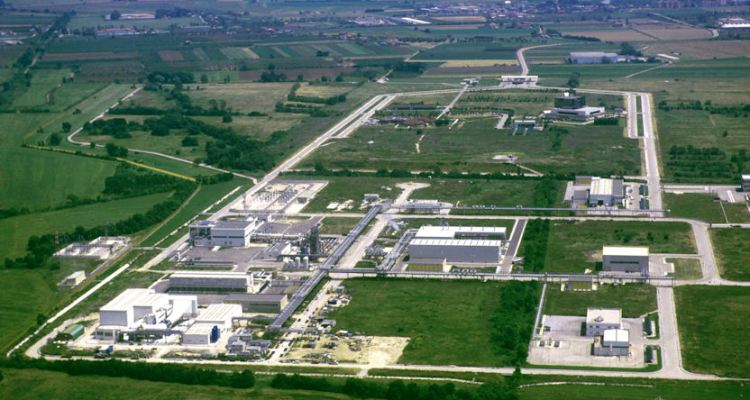 CIRA Centro Italiano Ricerche Aerospaziali