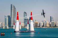 red bull air races 2016