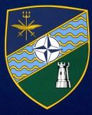 Nato MARCOM Maritime Command
