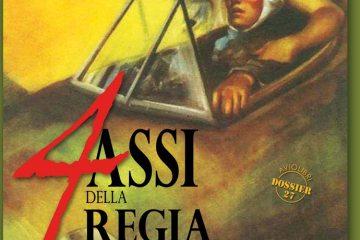 Libro 4 Assi della Regia