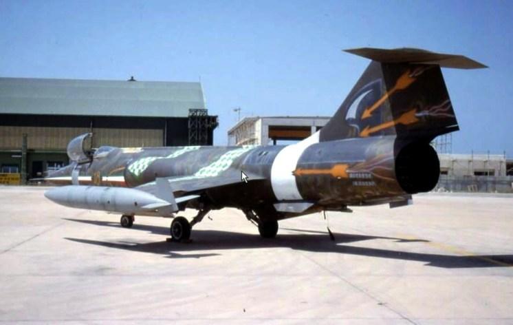 foto Z1- 75anni AMI-18Gruppo-anno 1998