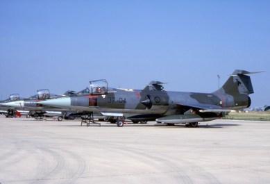 F-104S.ASA 6750 (37-04) 1 06.96