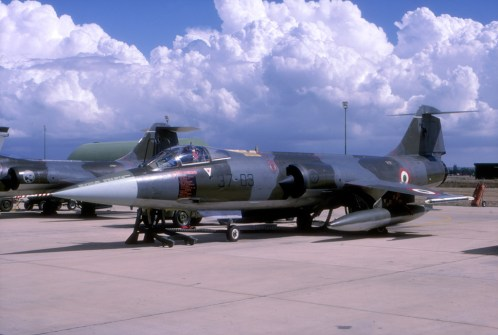 F-104S.ASA 6916 (37-03) 23.09.95