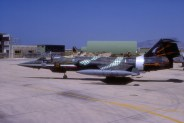 F-104S.ASA 6943 07.98 (4)