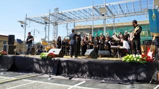 FUSILLI#Sarno 16.05.05 (11)