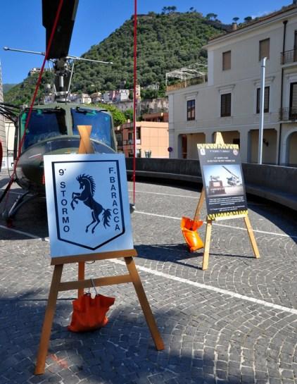 FUSILLI#Sarno 16.05.05 (7)