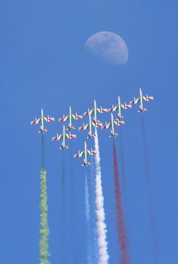 Frecce-Tricolori-(6)
