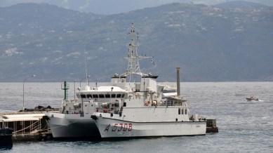 FUSILLI#Capri 16.06.03 (1)