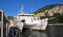 FUSILLI#Capri 16.06.03 (23)