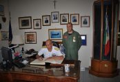 Firma-dell'albo-d'onore