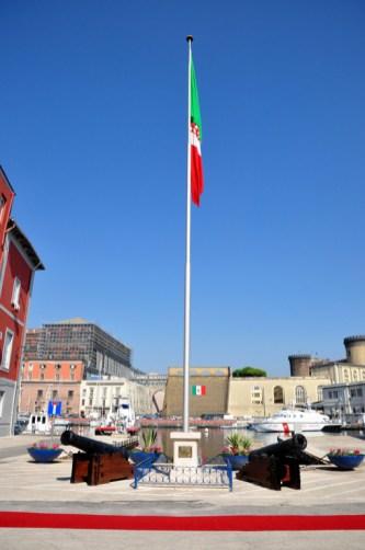 FUSILLI#Napoli 16.09.13 (1)