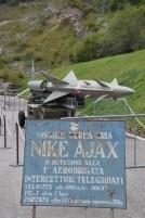 missile nike ajax