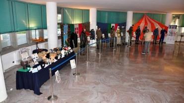 FUSILLI#Pozzuoli 16.11.04 (2)
