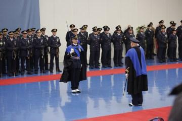 COMAER Comando Aeronautica Militare Roma
