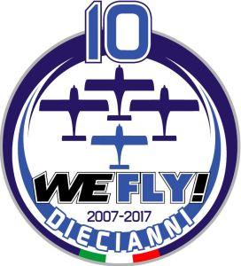 WeFly! Team