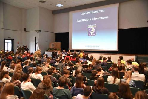 Briefing-di-protezione-civile-agli-studenti