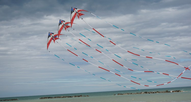 raduno aquilonistico vento e colori