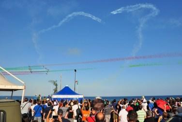 20170618_Giardini Naxos Air Show (358-1)
