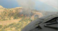 Attivita-Antincendio_Immagini-di-Repertorio_1