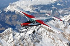 pc-6-switzerland-105