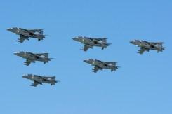 AV-8B Harrier II Armada Espanola