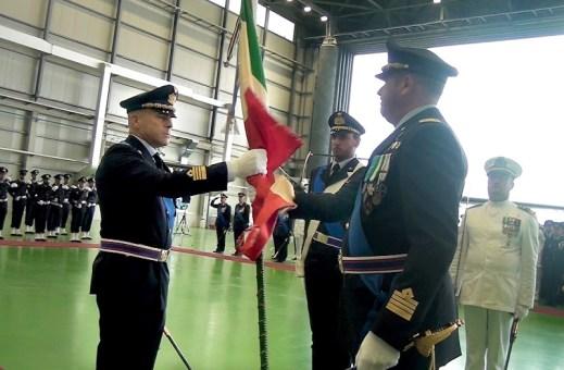 Passaggio della bandiera (2)