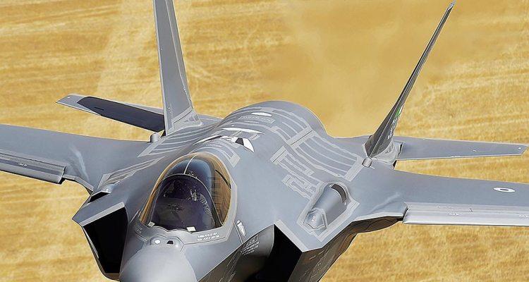 Calendario 2018 Aeronautica Militare