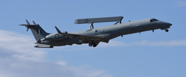 112 Combat Wing Hellenic Air Force Elefsis