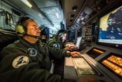 DYNAMIC MANTA 18_Conducting CASEX aboard Spanish MPA