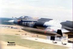 3N F-104 AMI 02