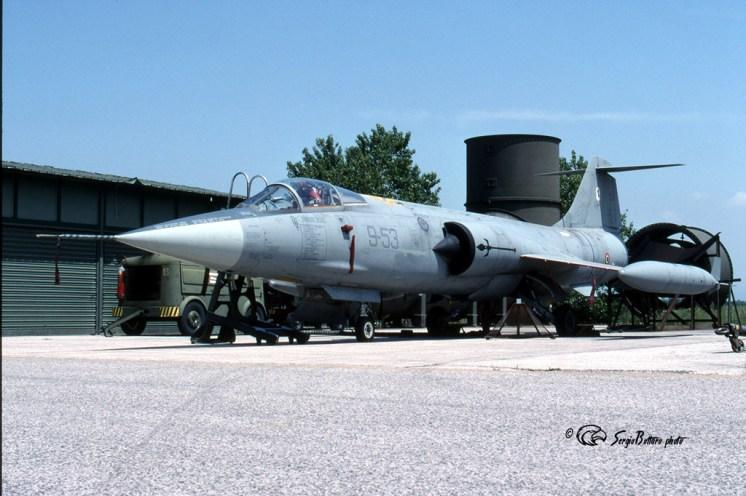 F-104S.ASA-M 6930 (9-53) X°Gr. Grazzanise 13.05.2003