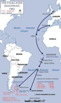 Falklands_(Distances_to_bases)_1982