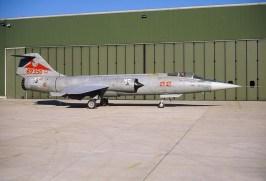 SP A2 F104S ASA MM6745