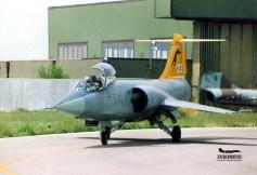 SP A4 F104h copy