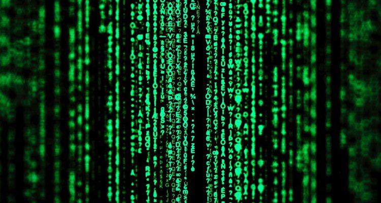 cyber eagle 2018 esercitazione difesa cyber