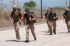 Sigonella Police week NAS (4)