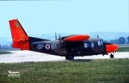 A9d1 P-166 SP61 207°gr
