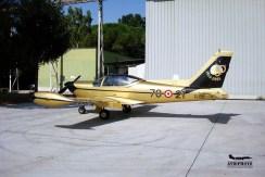 A9z SF260