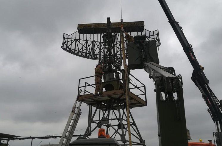 Ammodernamento-Radar-di-Sigonella-(2)
