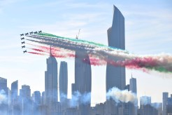 qatar34