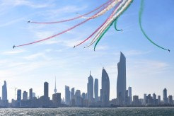 qatar27